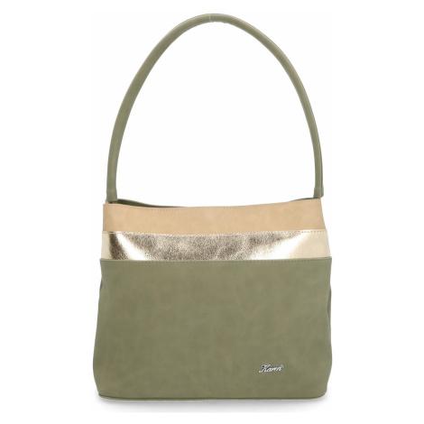 Karen Woman's Bag 2272 Zanna Karen Millen