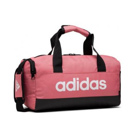 Dámske doplnky Adidas