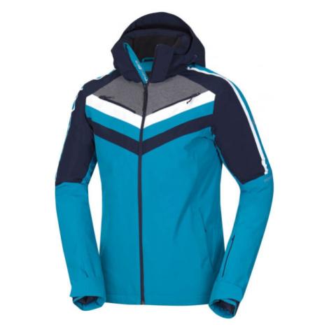 Northfinder LENDSY - Pánska lyžiarska bunda