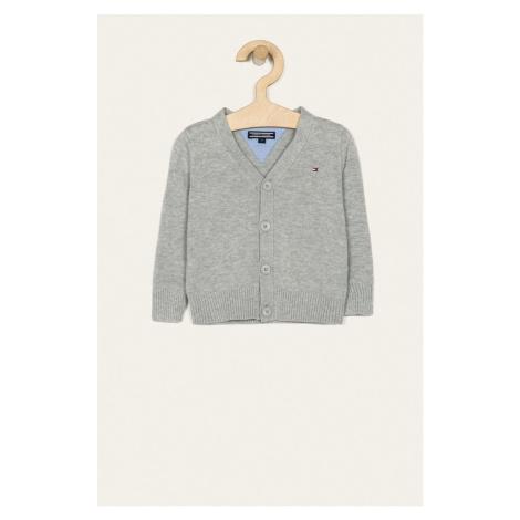 Tommy Hilfiger - Detský sveter 74-176 cm