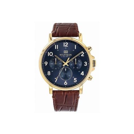 Pánske hodinky Tommy Hilfiger 1710380