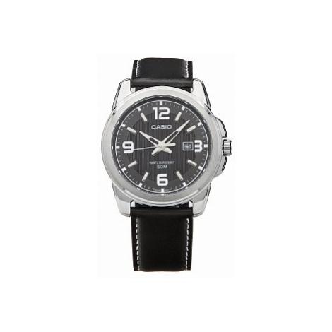 Pánske hodinky Casio MTP-1314L-8A