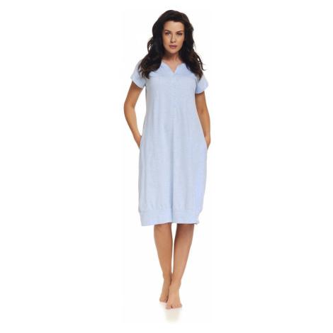 Doctor Nap Woman's Nightshirt TM.9300