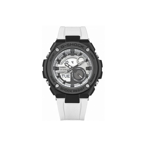 Pánske hodinky Casio GST-210B-7ADR