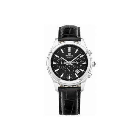 Pánske hodinky Casio EFR-517L-1A