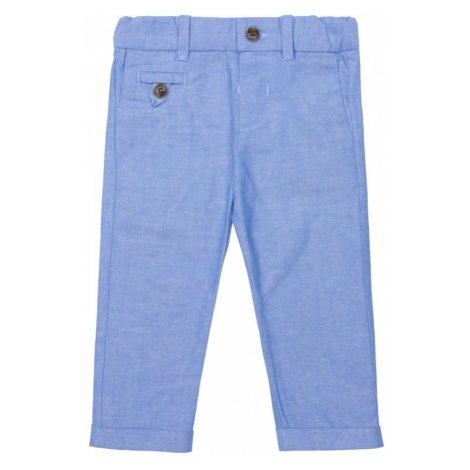Bavlnené nohavice Mayoral