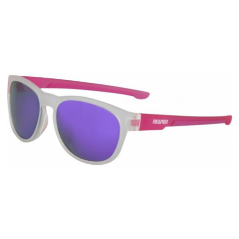Reaper BOA šedá - Dámske slnečné okuliare