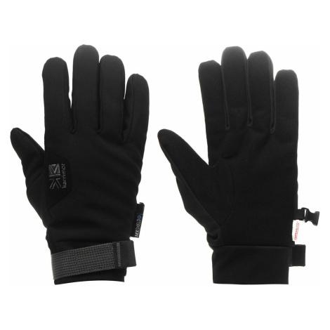 Pánske športové rukavice Karrimor