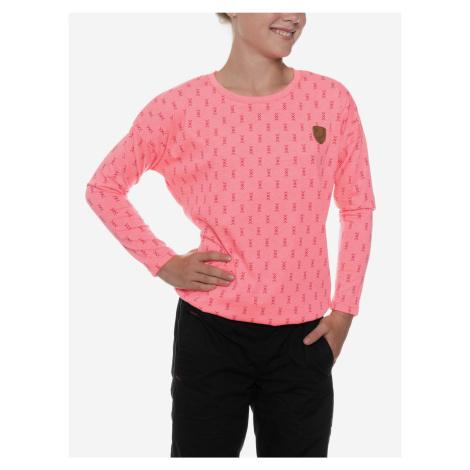 Tričko SAM 73 GT 532 Růžová