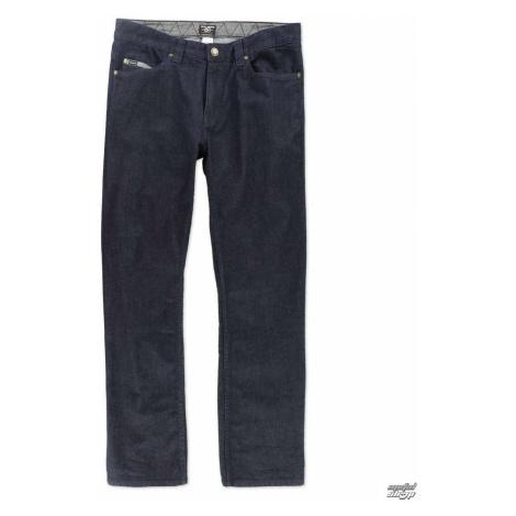 nohavice jeans METAL MULISHA Void Denim