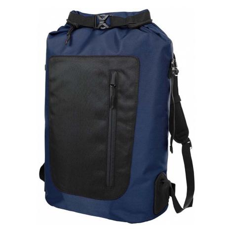 Halfar Trekingový batoh STORM