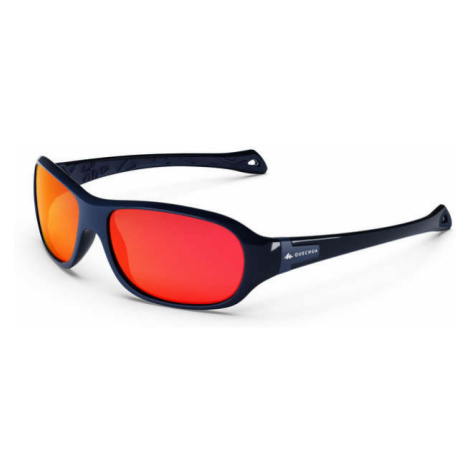 QUECHUA Slnečné Okuliare Mh T500 Kat.4