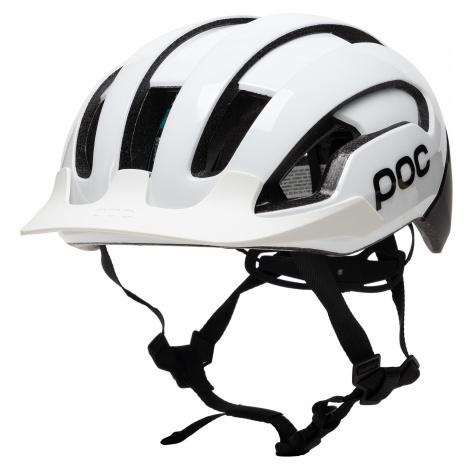 Cyklistické vybavenie POC