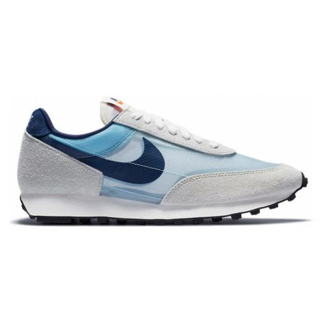 Nike Daybreak SP-9.5 modré CZ0614-300-9.5