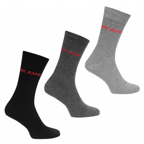 Pánske ponožky Pepe Jeans
