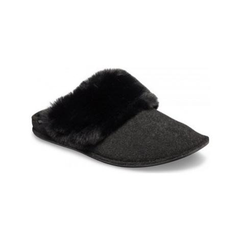 Crocs 205394 Čierna