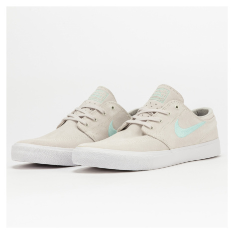 Nike SB Zoom Janoski RM summit white / light dew