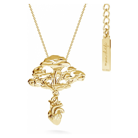 Giorre Woman's Necklace 34091