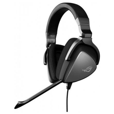 Headset ASUS ROG Delta Core