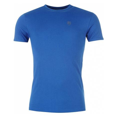 Pánske farebné tričko 883 Police