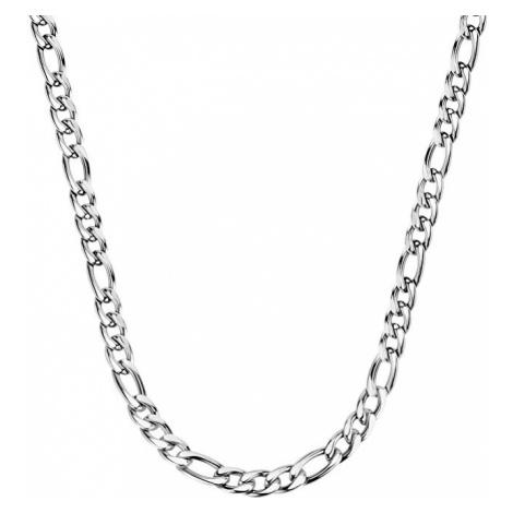 Morellato Pánsky oceľový náhrdelník Motown SALS34