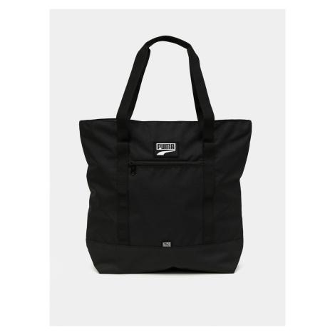 Puma čierne taška