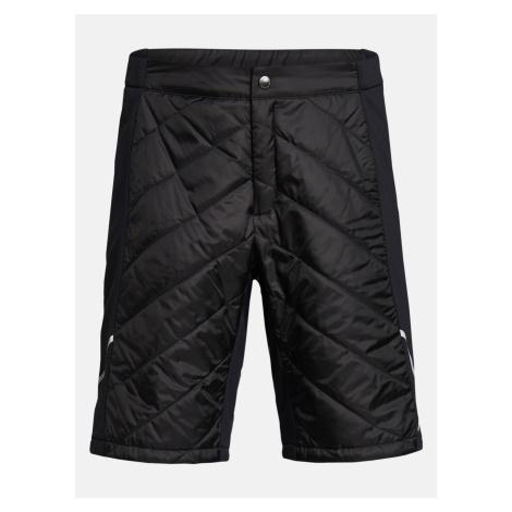 Šortky Peak Performance M Alum Shorts