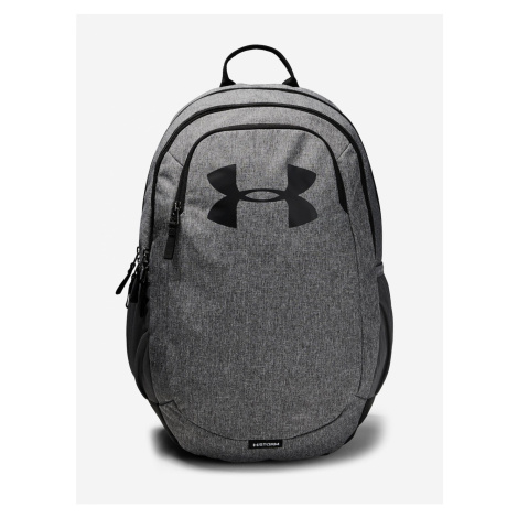 Under Armour Backpack Scrimmage 2.0-Gry