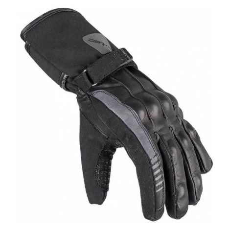 Moto rukavice W-TEC Heisman Farba čierna