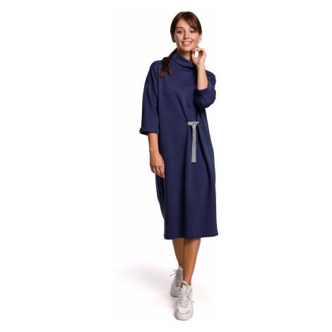 BeWear Woman's Dress B181