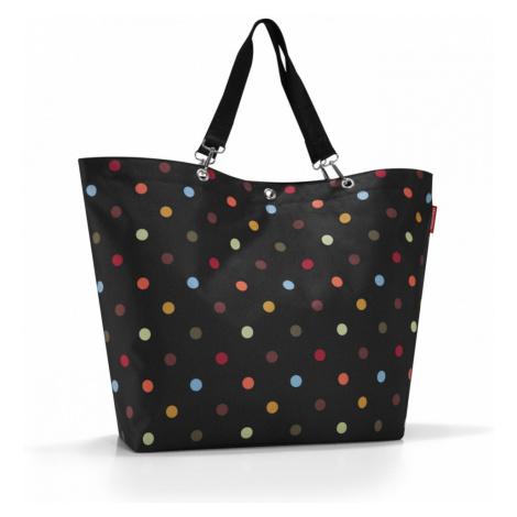 Taška Reisenthel Shopper XL Dots