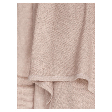 Dámsky vlnený sveter Pietro Filipi