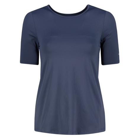 Dámske tričko Columbia Chill River