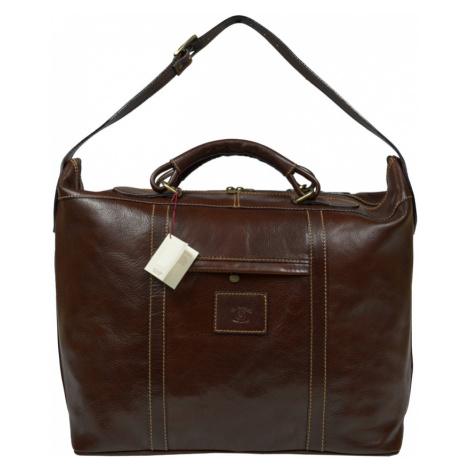 Cestovná taška Imelda Marrone 2