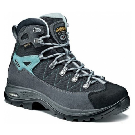 Dámske trekové a outdoorové topánky Asolo