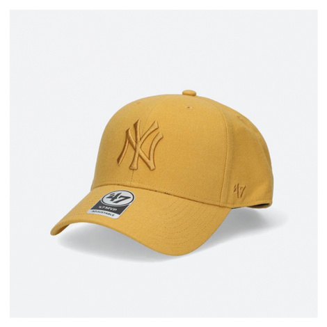 Cap '47 New York Yankees B-MVPSP17WBP-WEA