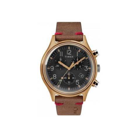Pánske hodinky Timex TW2R96300