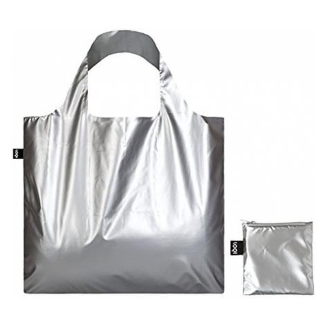 Loqi Bag Metallic-One size farebné MM.SI-One size