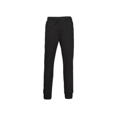 Versace Jeans Couture DERRI Čierna