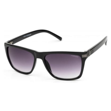 Finmark F2060 čierna - Slnečné okuliare