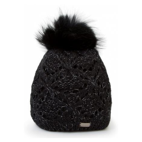 Kvalitná dámska čiapka Wittchen