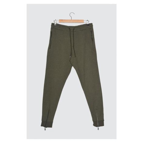 Trendyol Slim Fit Tracksuit bottom