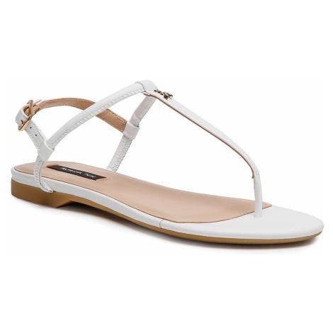 Sandále PATRIZIA PEPE