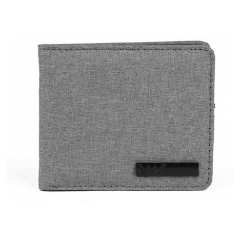 Pánske peňaženky, dokladovky a vizitkáre Vuch