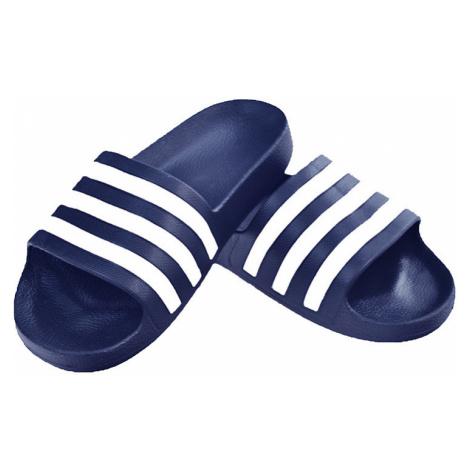 Pánske šĺapky Adidas