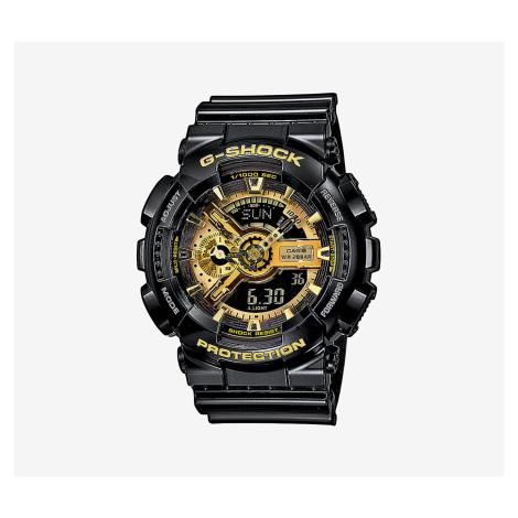Casio G-Shock GA-110GB-1AER Watch Black