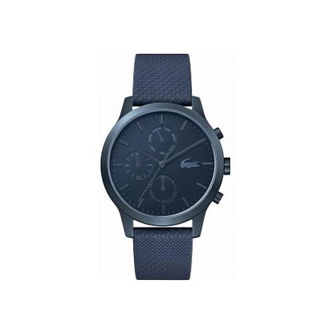 Pánske hodinky Lacoste 2010998