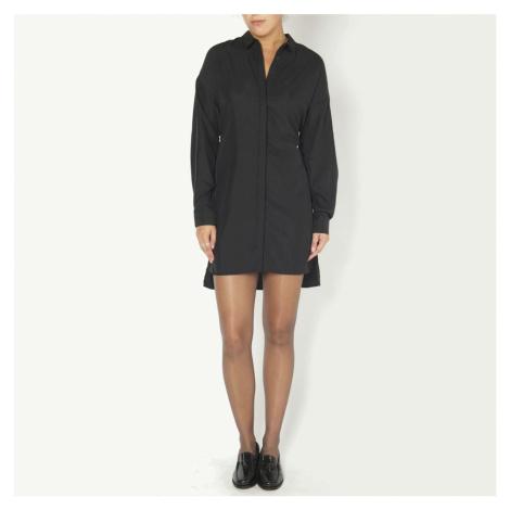 Čierne šaty – Nightfall Native Youth