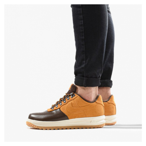 Nike Lunar Force 1 Duckboot low AA1125 201