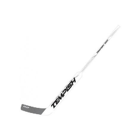 Hokejová výstroj Tempish